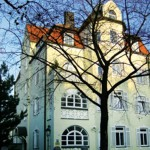 Hirschgartenallee-44_groß