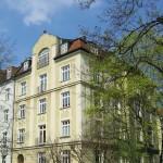 Lachnerstrasse-4_groß