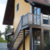 Treppe_Holz
